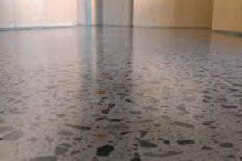 Brisbane Concrete Grinding