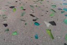 Concrete Grinding Gold Coast