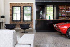 Gold Coast Polishing Concrete Service