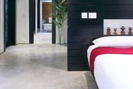 Concrete Polishing Gold Coast