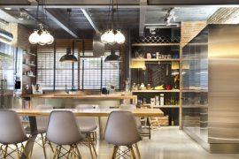 Gold Coast Concrete Polishing Service